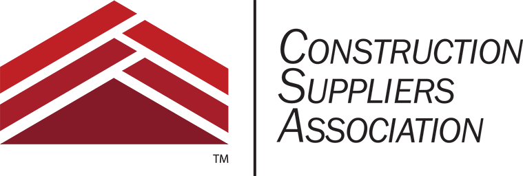 CSA Color CMYK logo.png