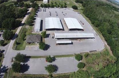 fl-facility.jpg