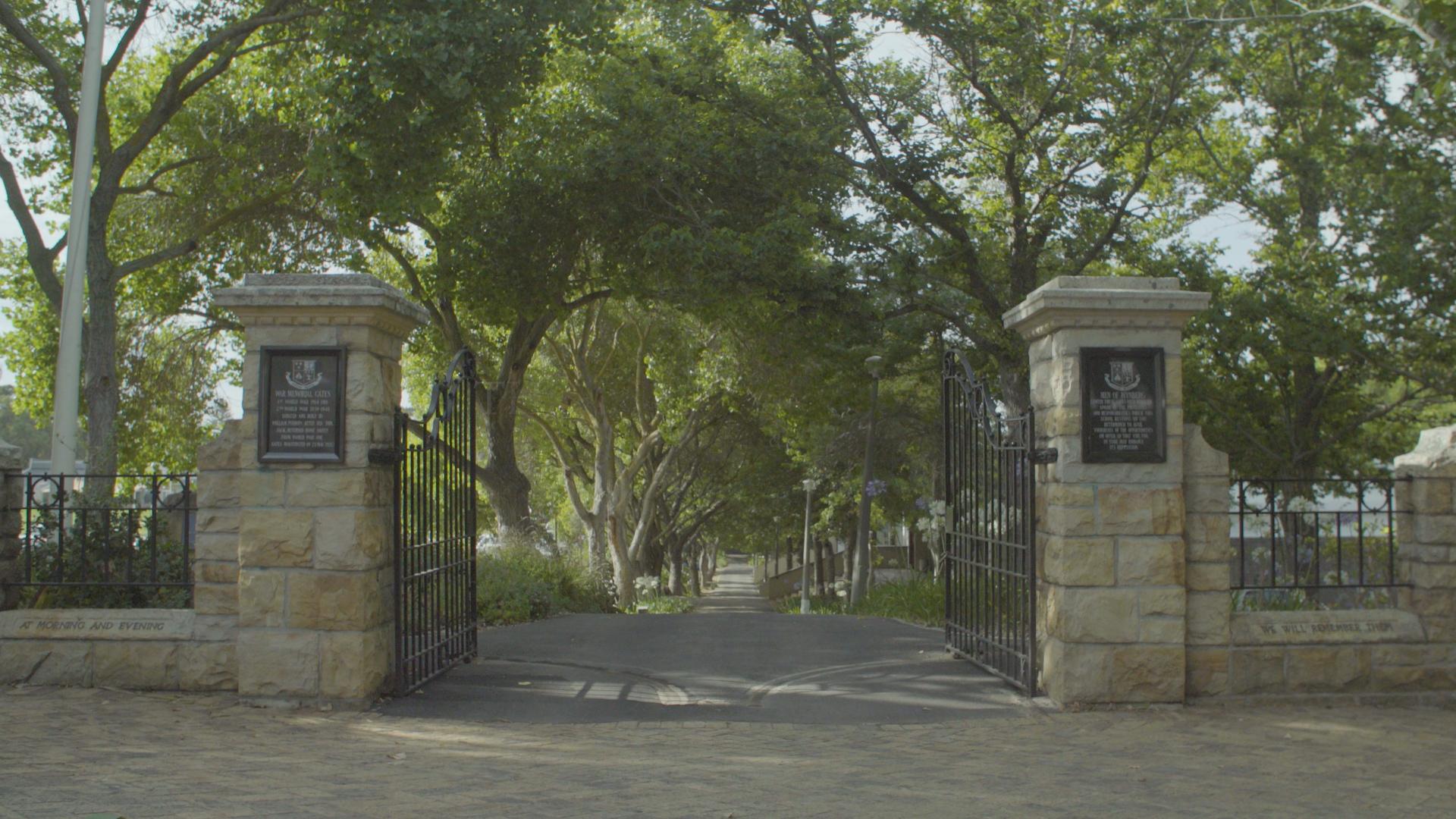 TEC - Gate Image.jpg