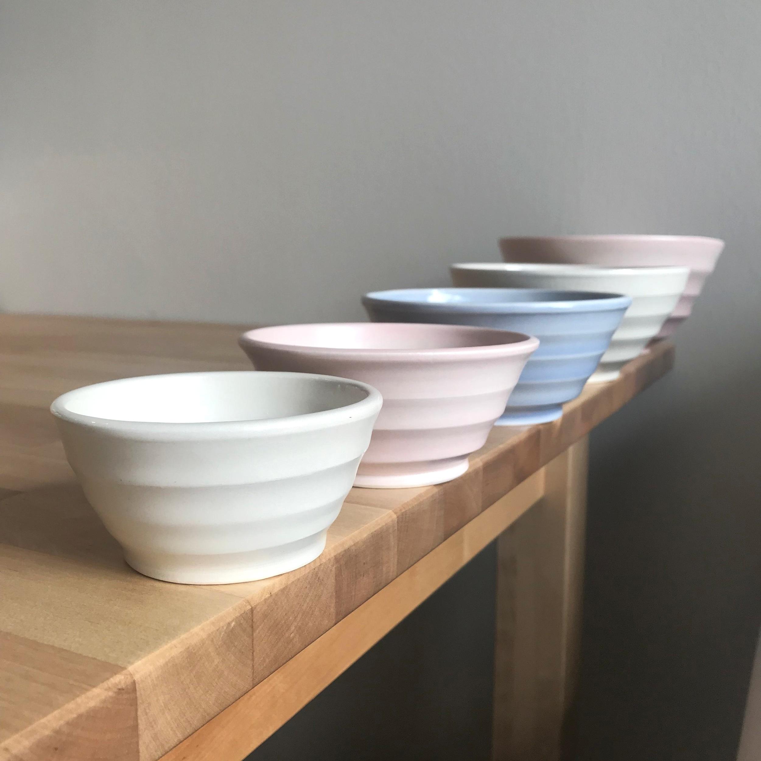 bowl line up.jpg