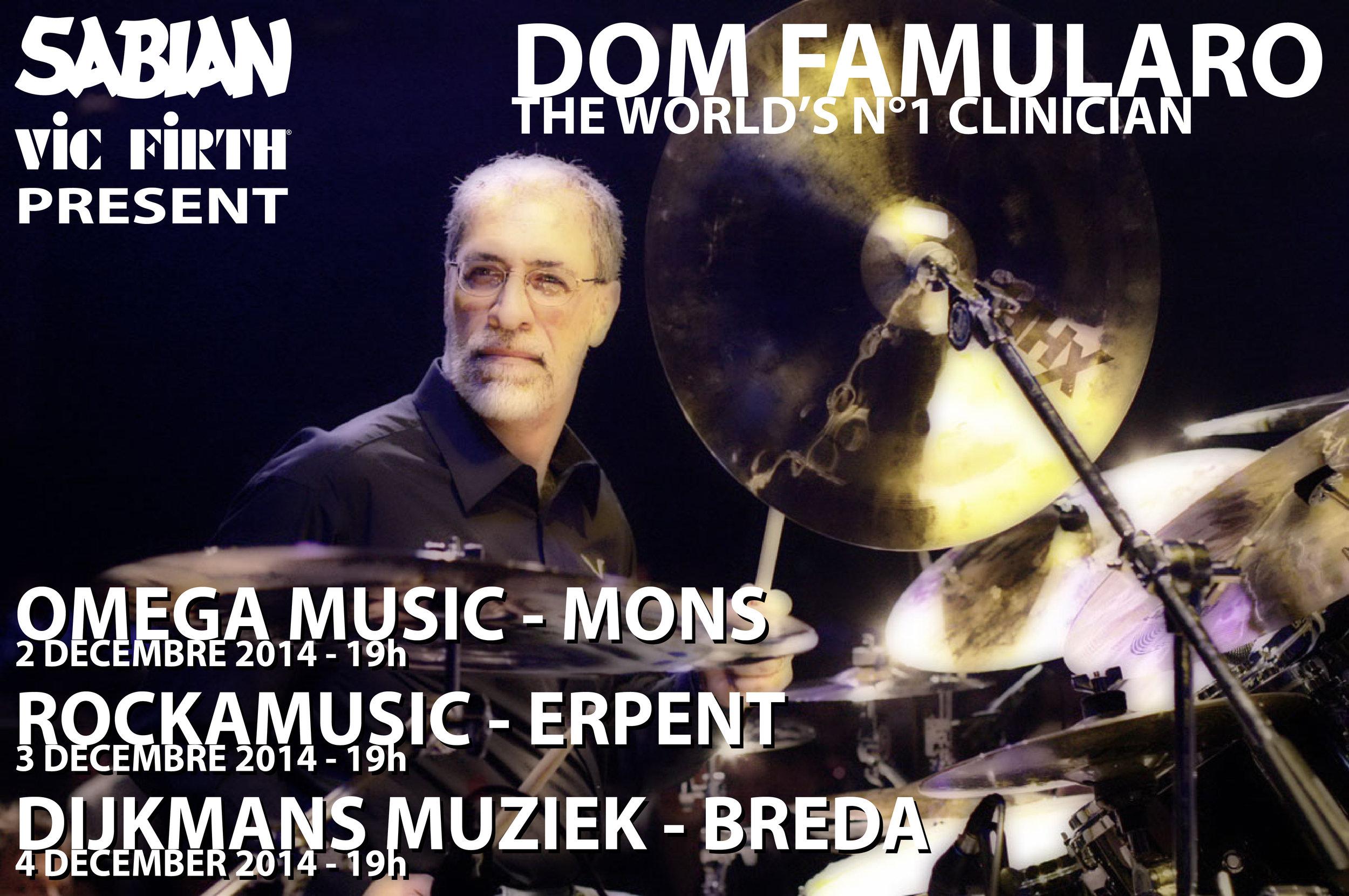DOM-2014-ALL.jpg