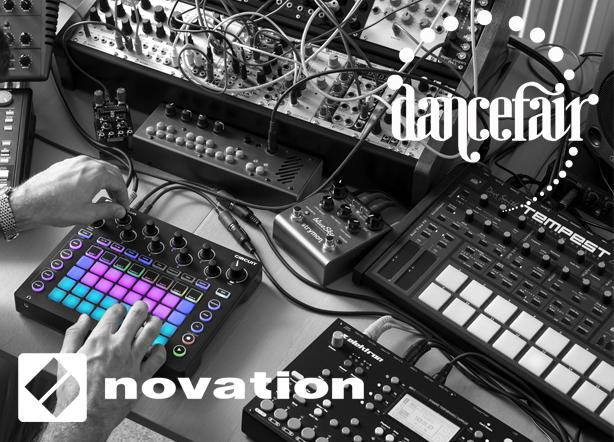 Dancefair-voorbeeld-blog.jpg