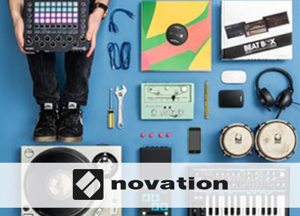 blogheader-novationthings.jpg