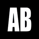 ABgroup_reasonably_small.jpg
