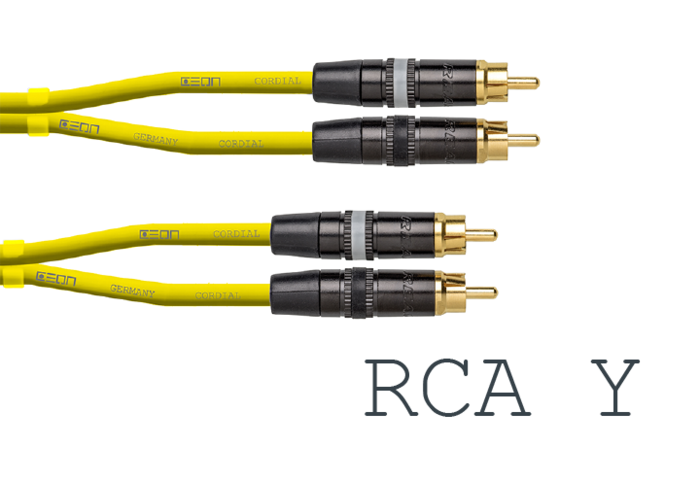 teaser-ceon-rca-y-2x.png
