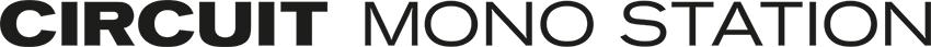 Circuit-Mono-Station-logo1.png