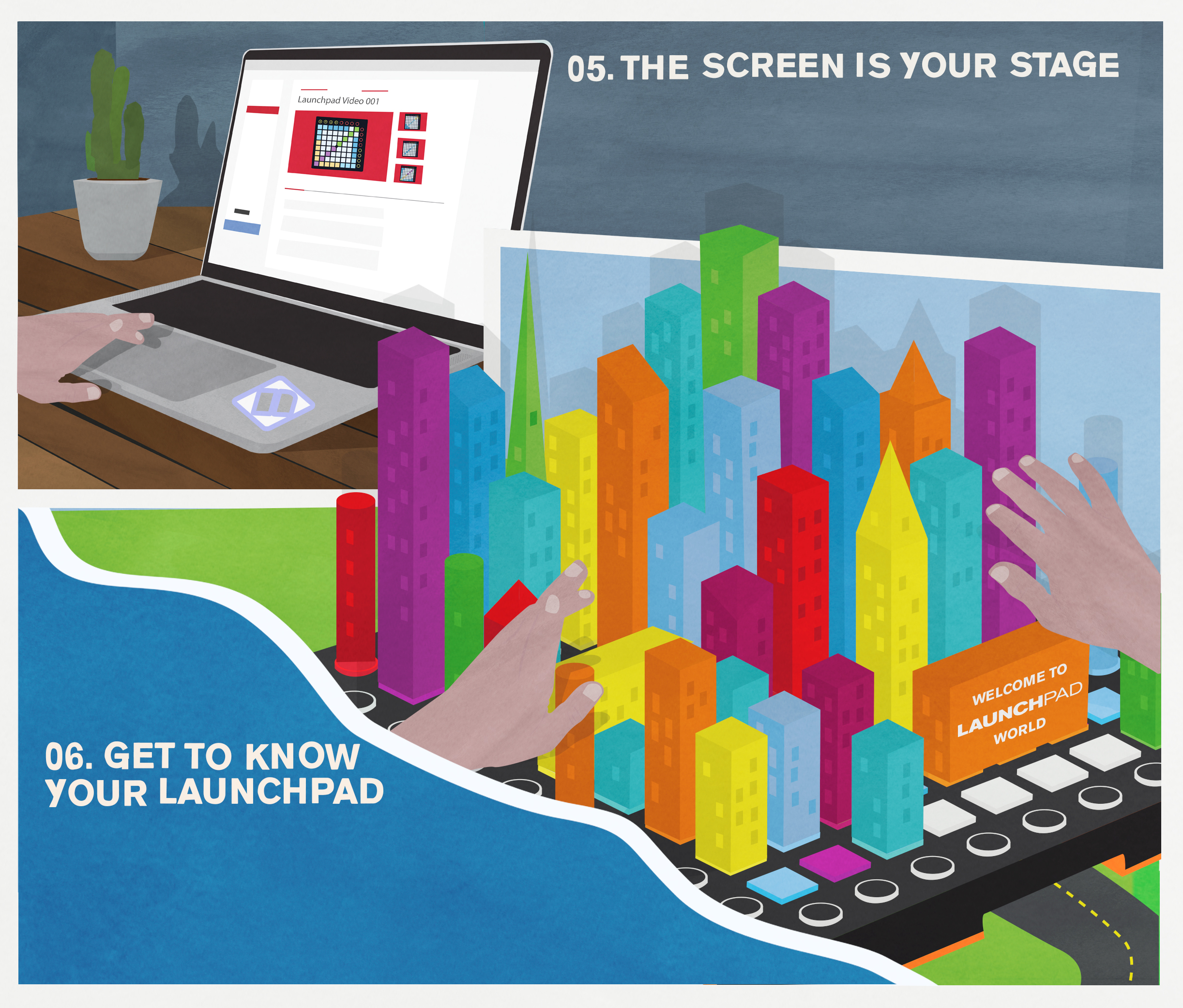 SixEasyStepsInfographicA4-SideB-Onscreen3.jpg