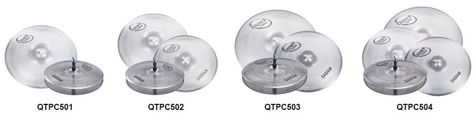 Sabian-QuietToneCymbals2.jpg