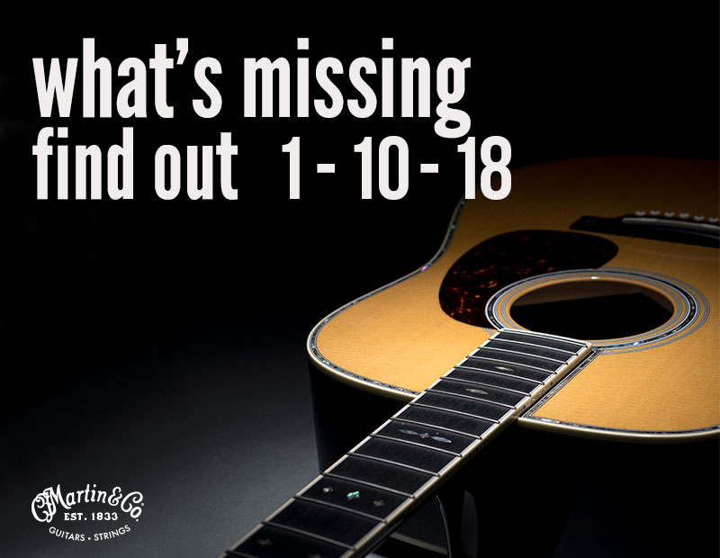 Whats-missing-800x620.jpg