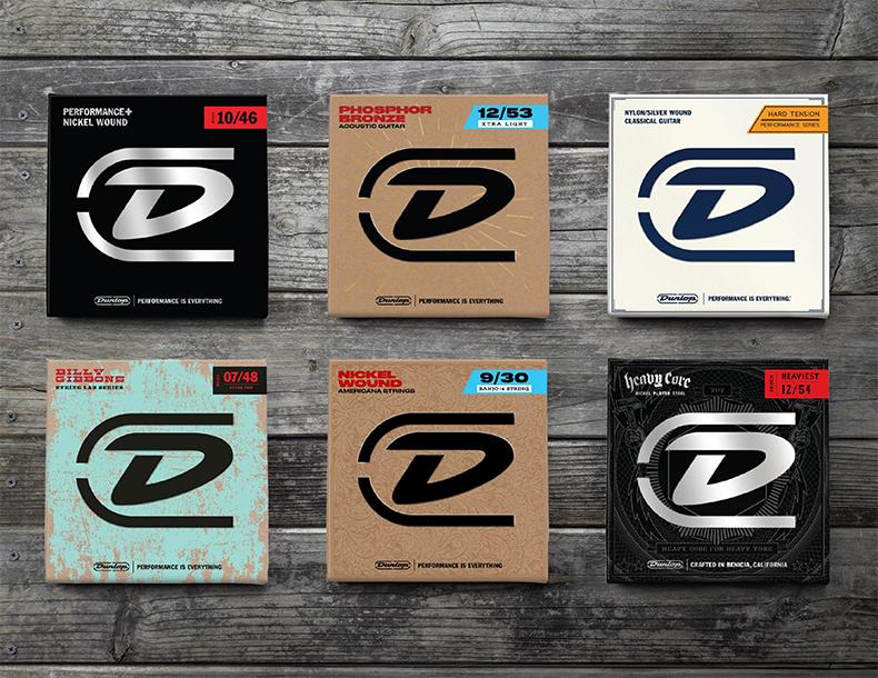 Dunlop-Cordes-Image1.jpg
