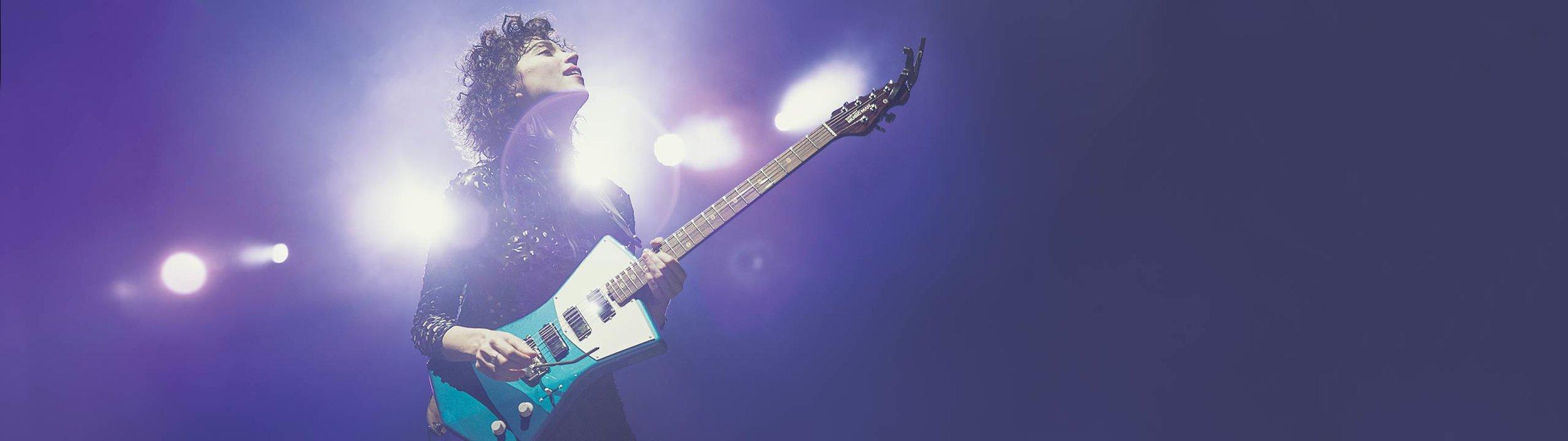 guitars-header-desktop.jpg.pagespeed.ce.pXxiWC7q7G.jpg