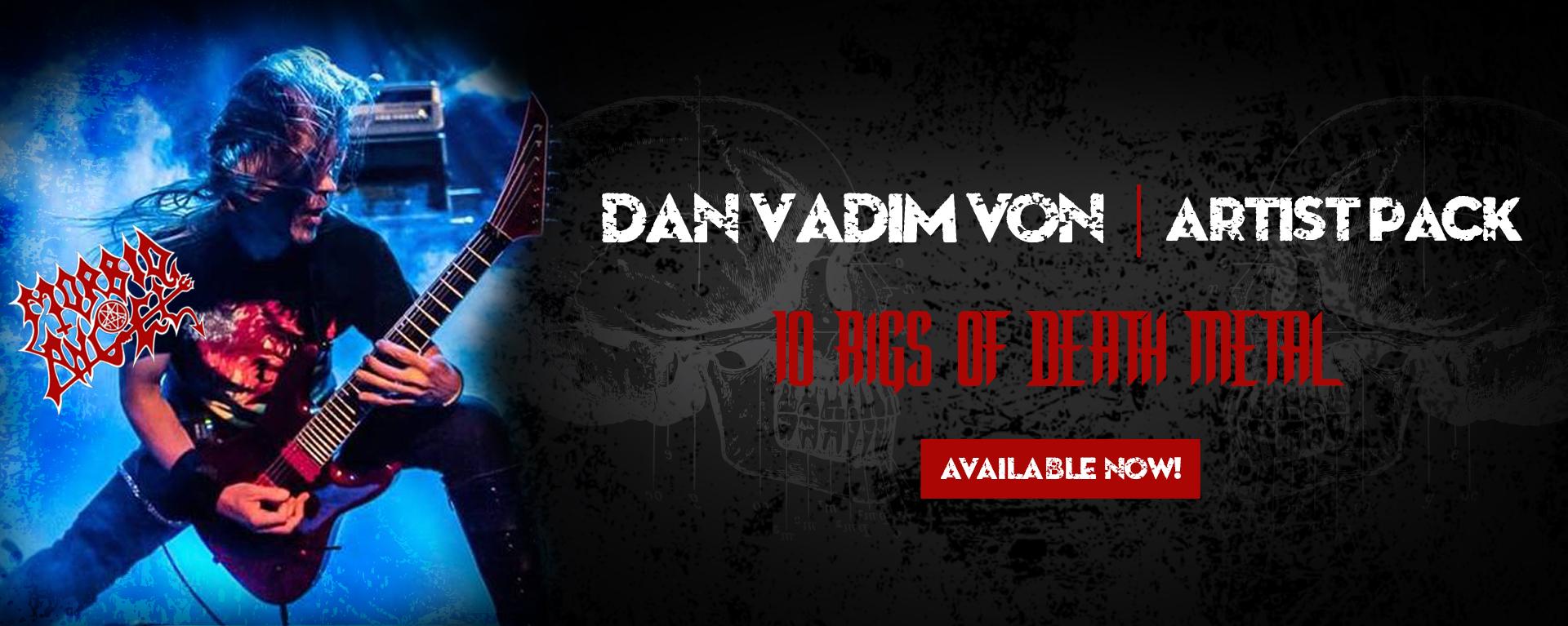 DanVadimVon_ArtistPack_AvailableNow.jpg