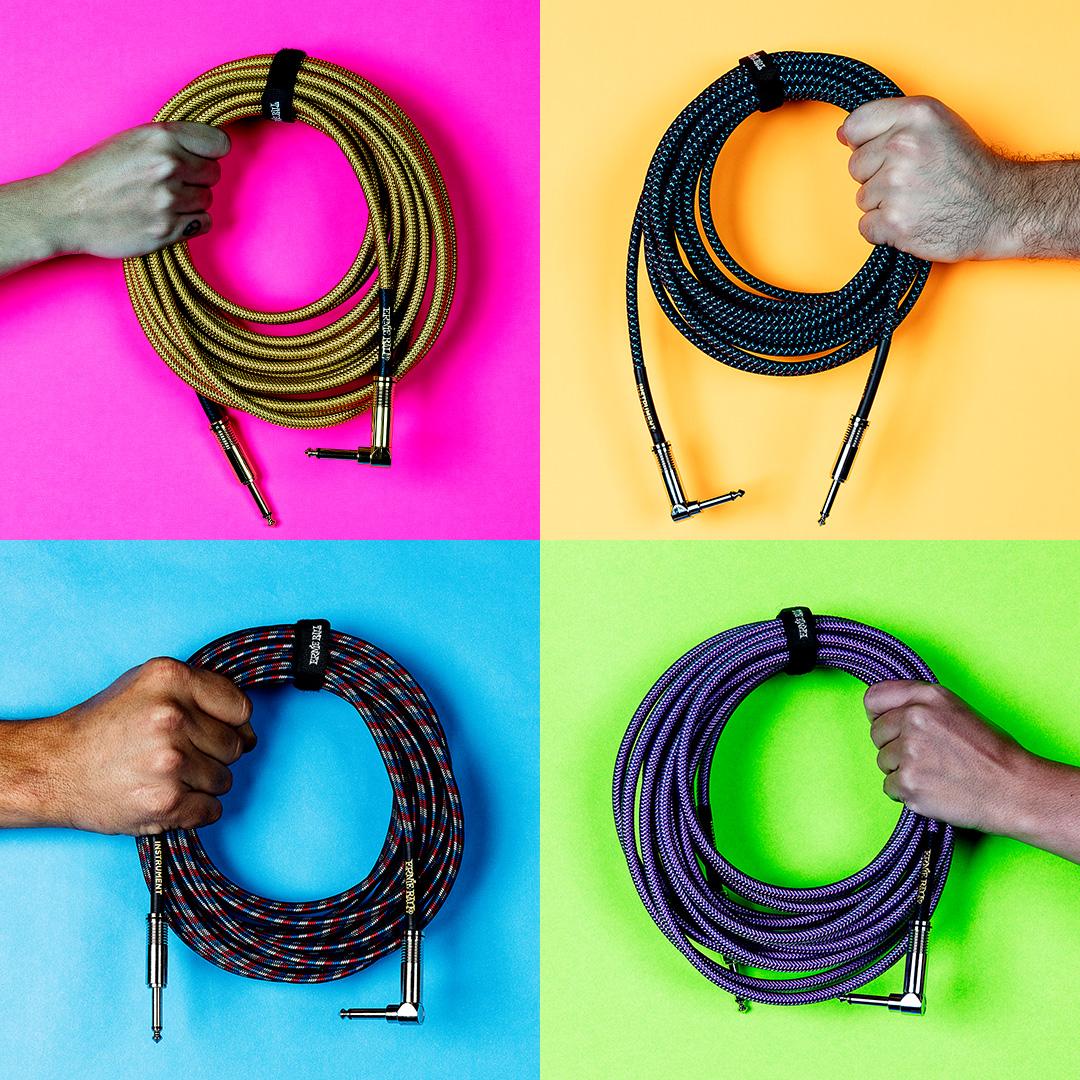 Cables-social-Instagram-5.jpg