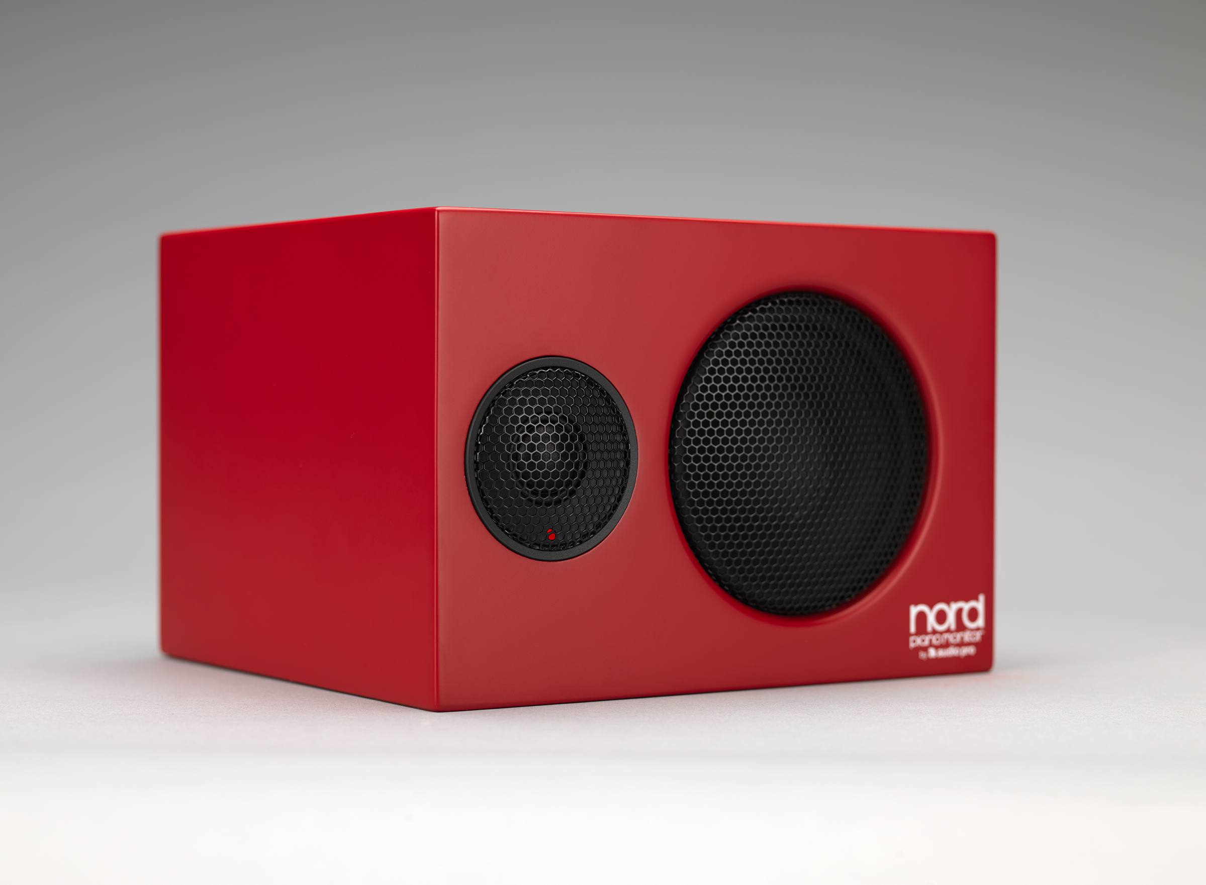 NPM - Angled Front Active Speaker Left.jpg