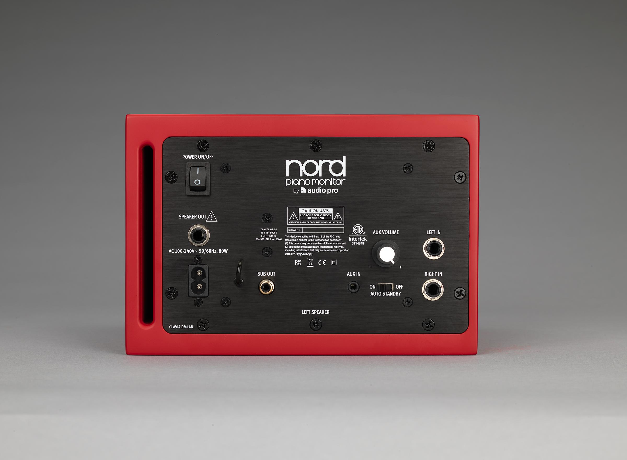 NPM - Back Active Speaker.jpg