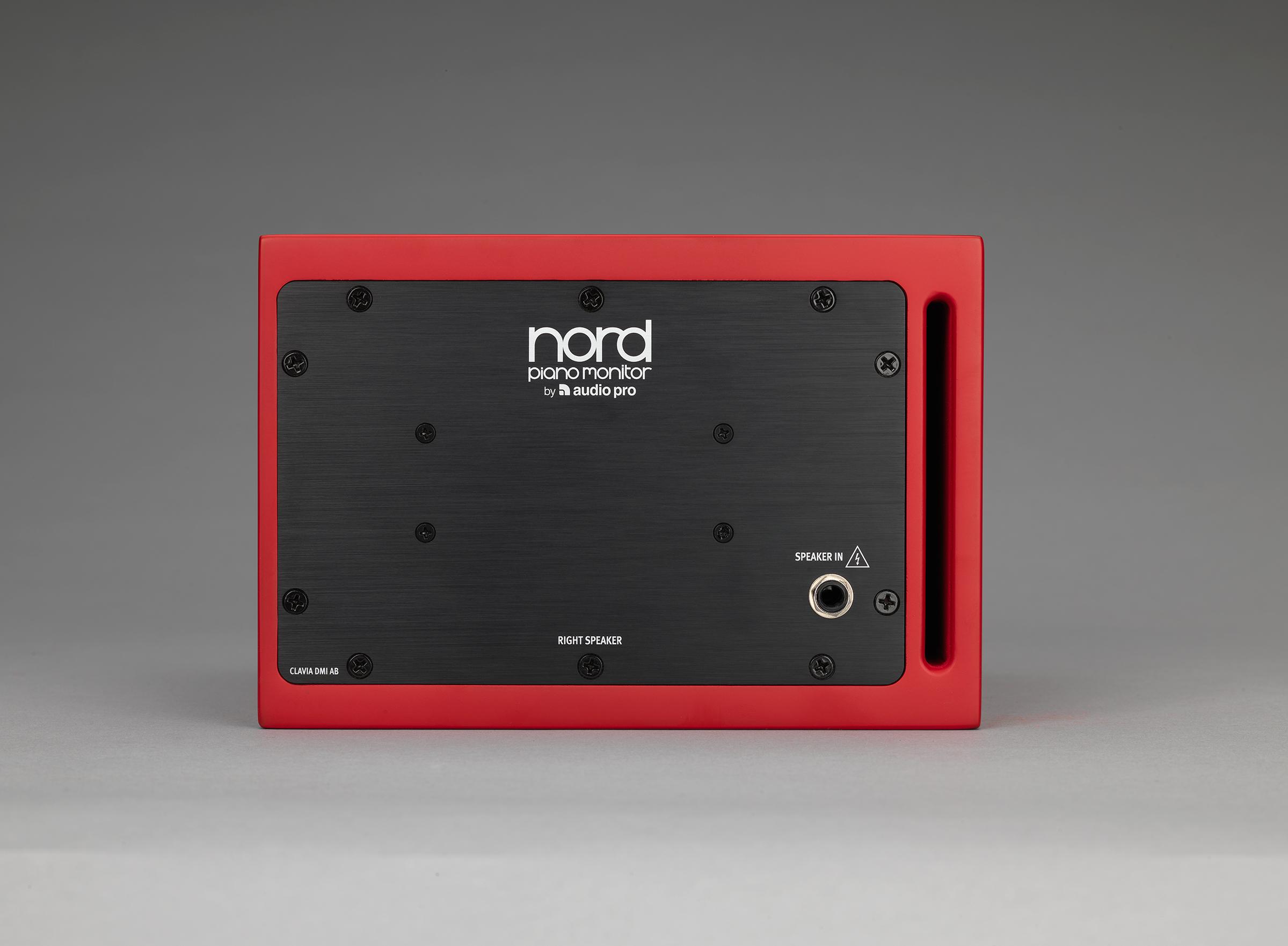 NPM - Back Passive Speaker.jpg