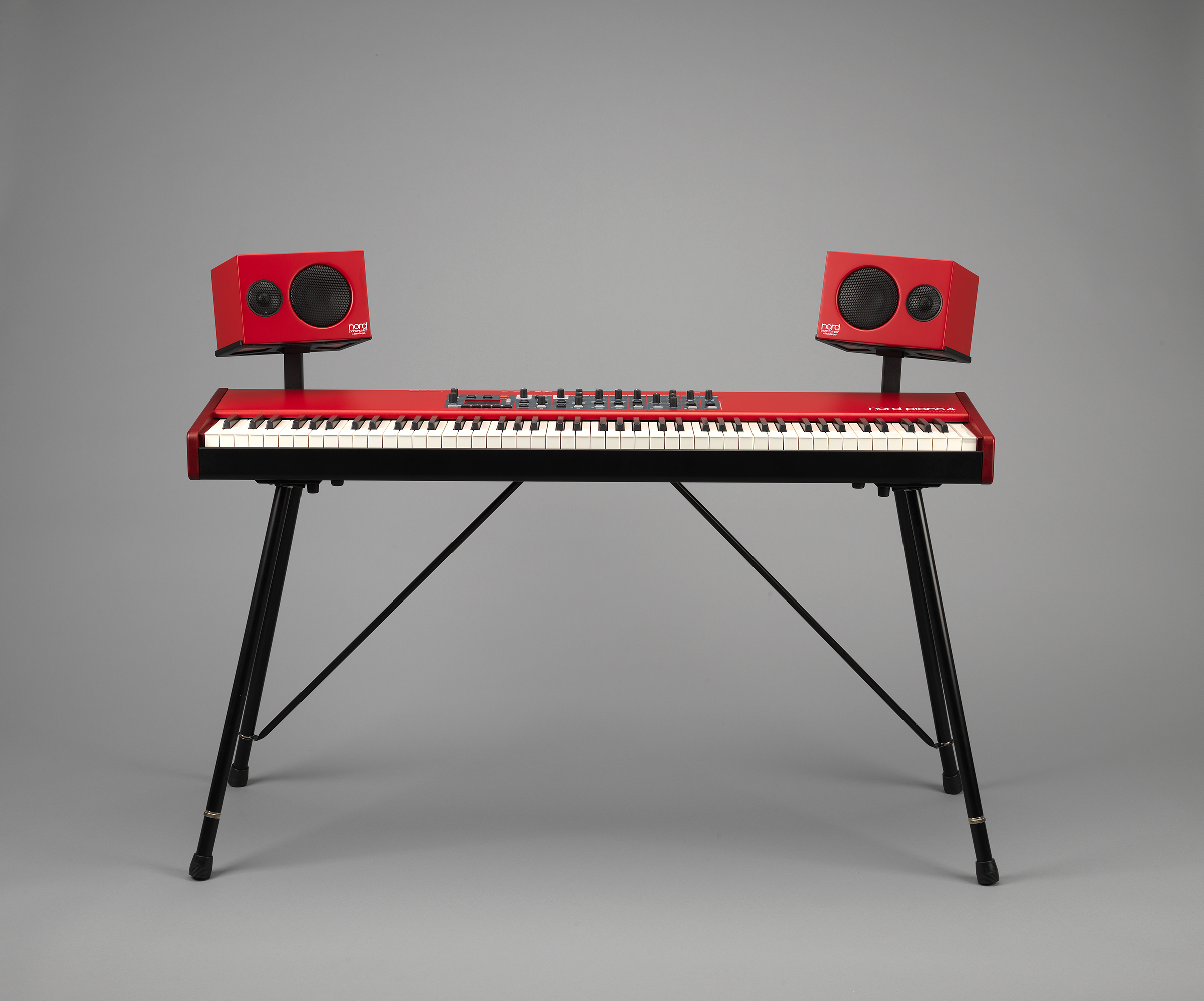 NPM - Bracket Mount plus Keyboard Stand.jpg