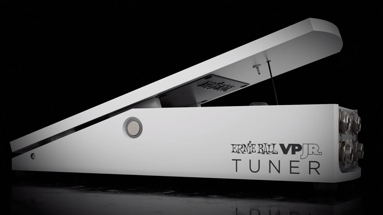 vpjr-tuner-header.png