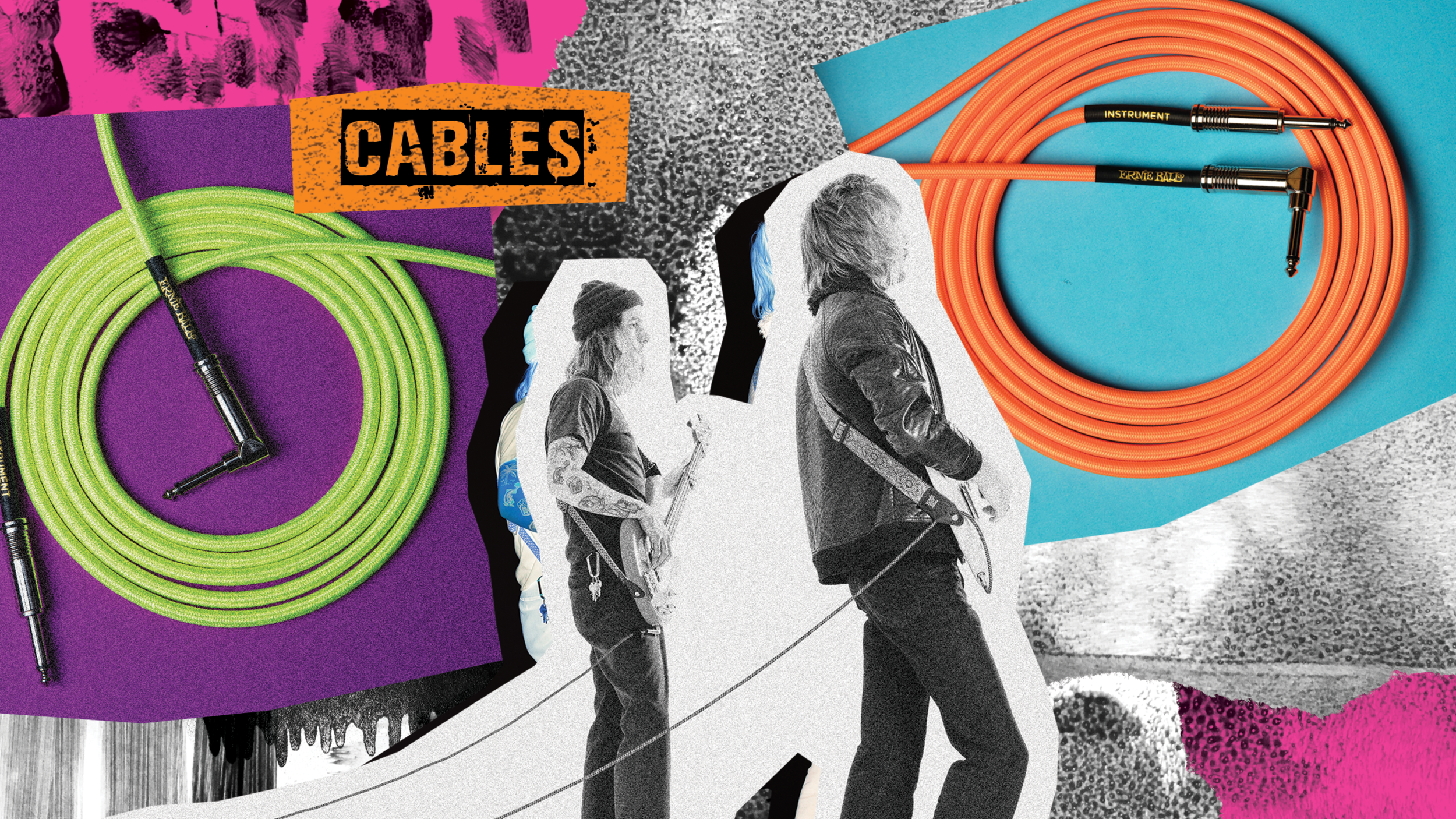ernieball-newcablelenghts-banner.png