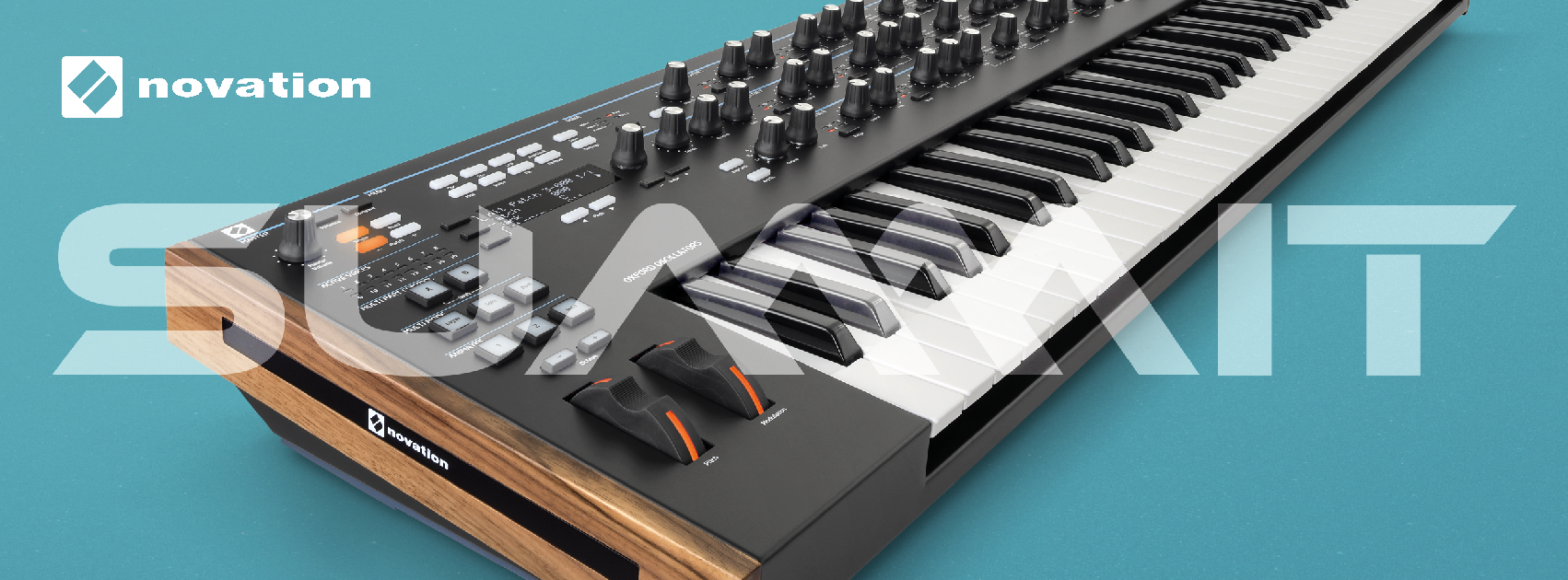 novation-summit.png