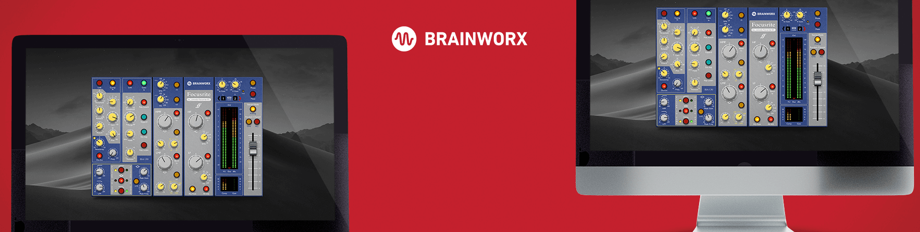 1820-brainworx-header.png