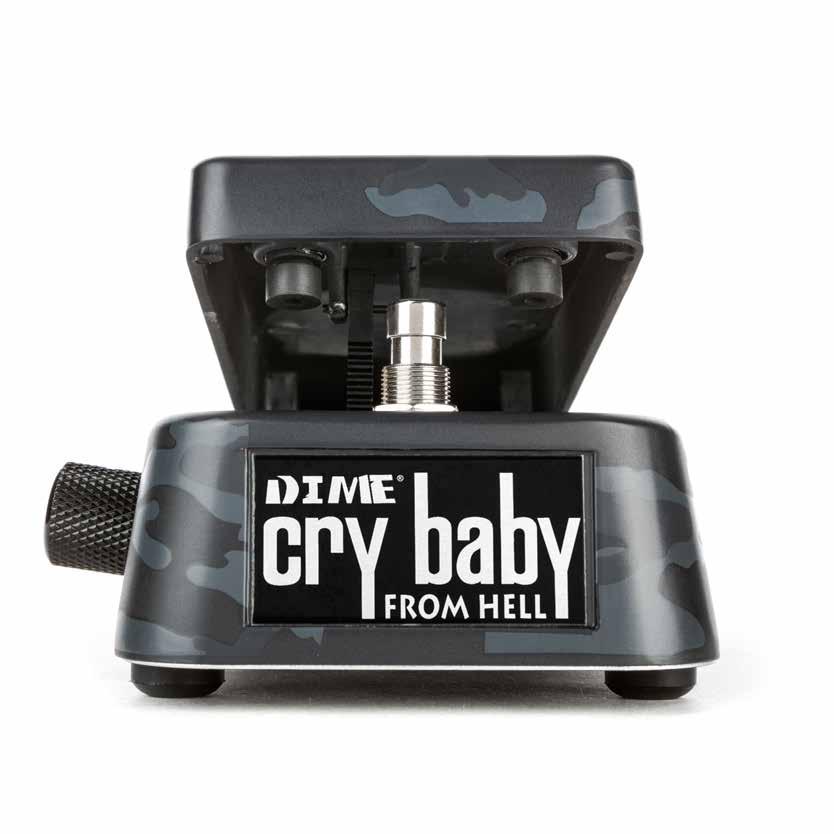 cry baby2.jpg
