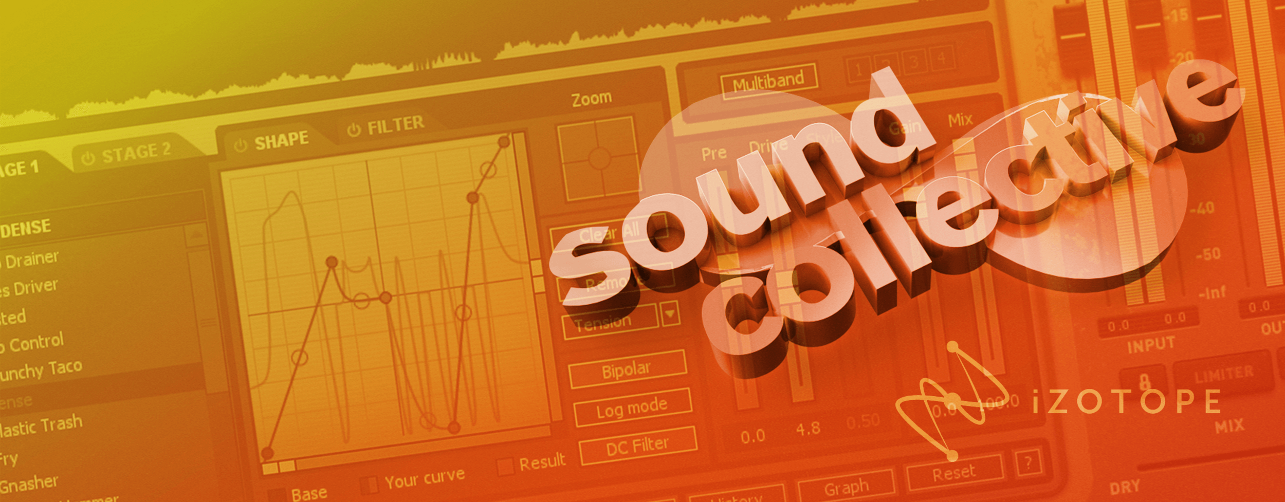 SC-Izotope-HP-Banner-2560-1000.png
