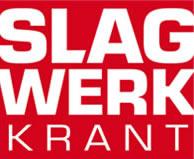 swk_logo_main.jpg