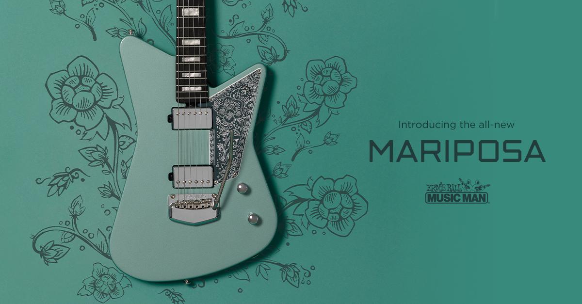 Mariposa-Green-digital-assets-8.26.19-Facebook-1200x627.jpg