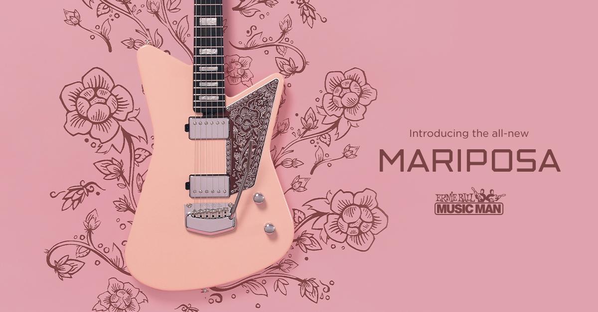 Mariposa-Pink-digital-assets-8.27.19-Facebook-1200x627.jpg