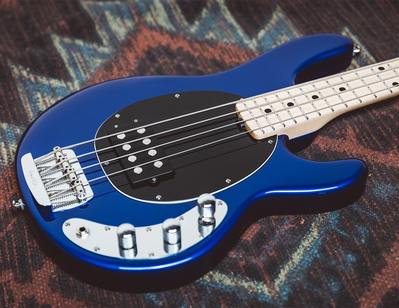SS-StingRay-Bass-social-assets-Carousel-blue-1.jpg