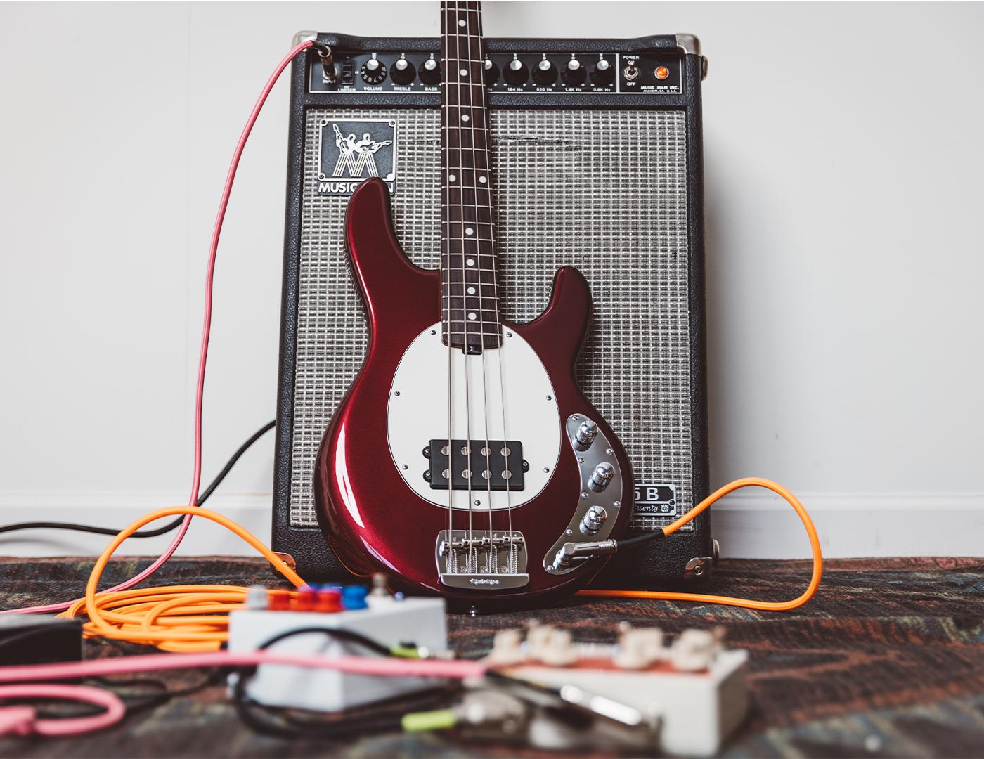 SS-StingRay-Bass-social-assets-Instagram-13.jpg