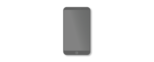 SubFooter Images_3d phone_grey.png