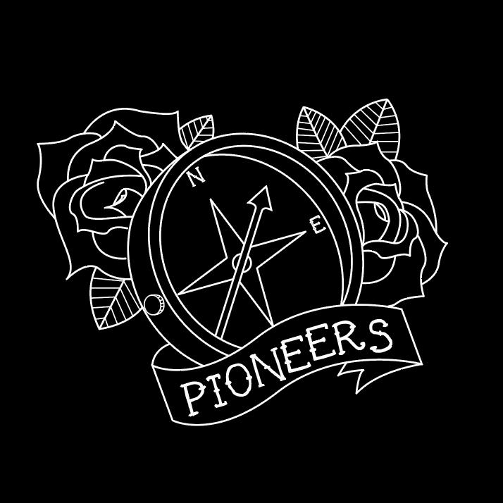 pioneers.png