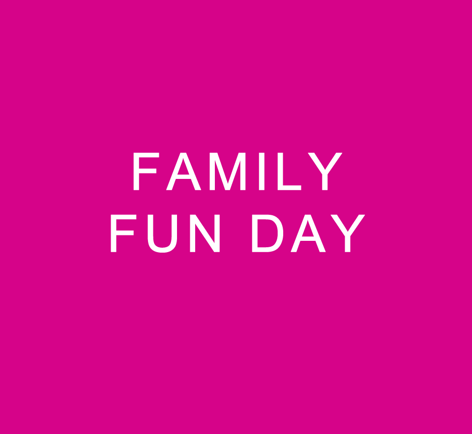 family-fun-day.png