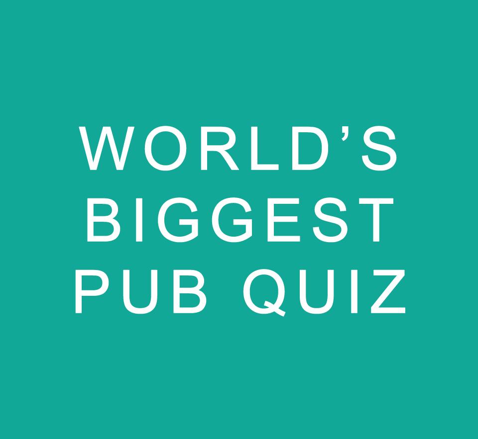 biggest-pub-quiz.png