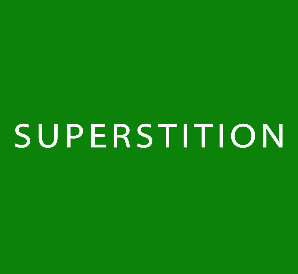 superstition.png