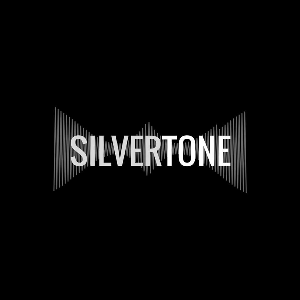 Slivertone.png