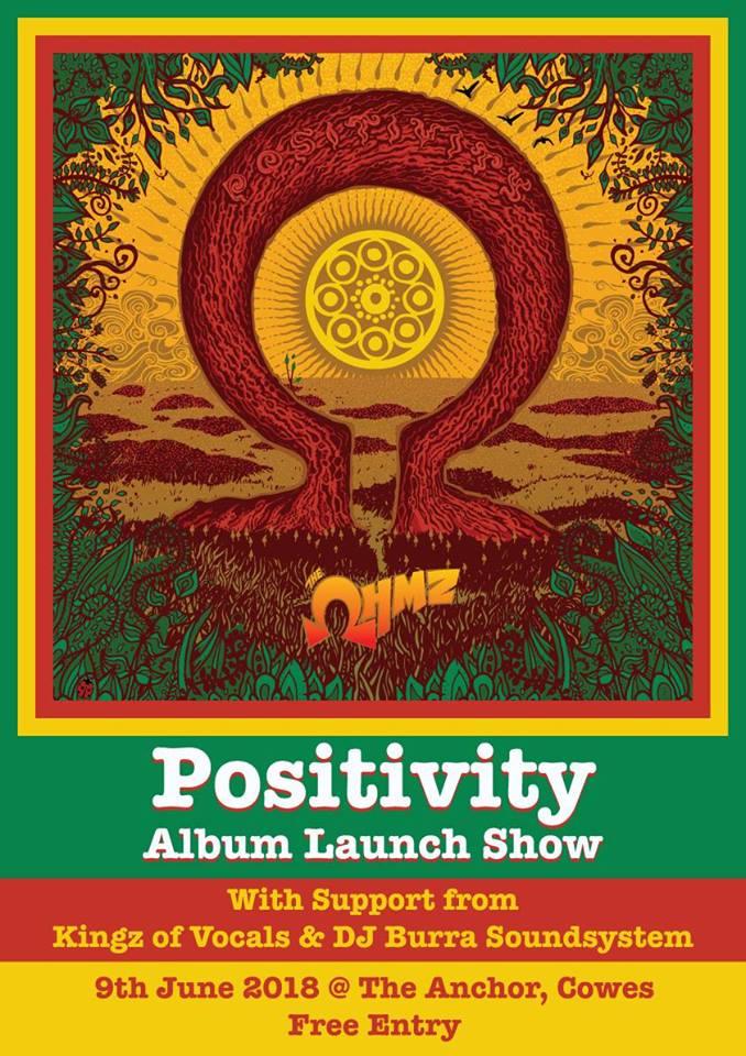 The Ohmz Album Launch.jpg