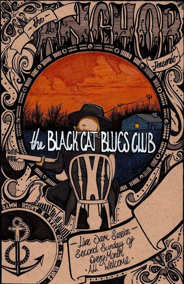 Black cat blues club.jpg