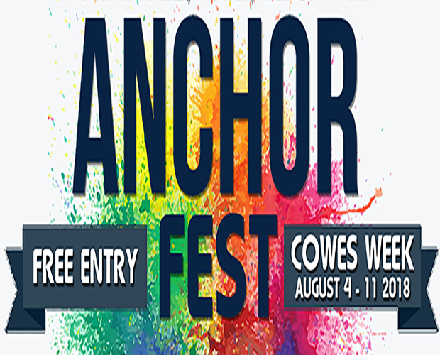 cowesweekposter cropped square.png