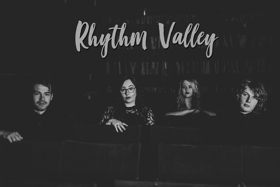 Rhythm Valley.jpg