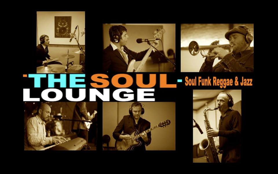 Soul Lounge.jpg