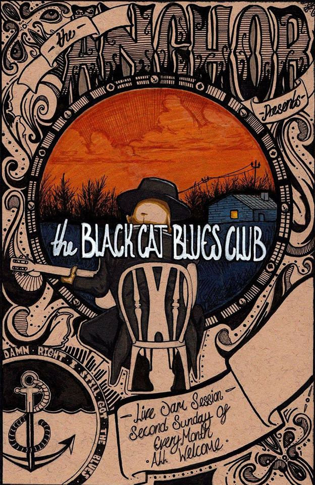 Black cat blues club.jpg