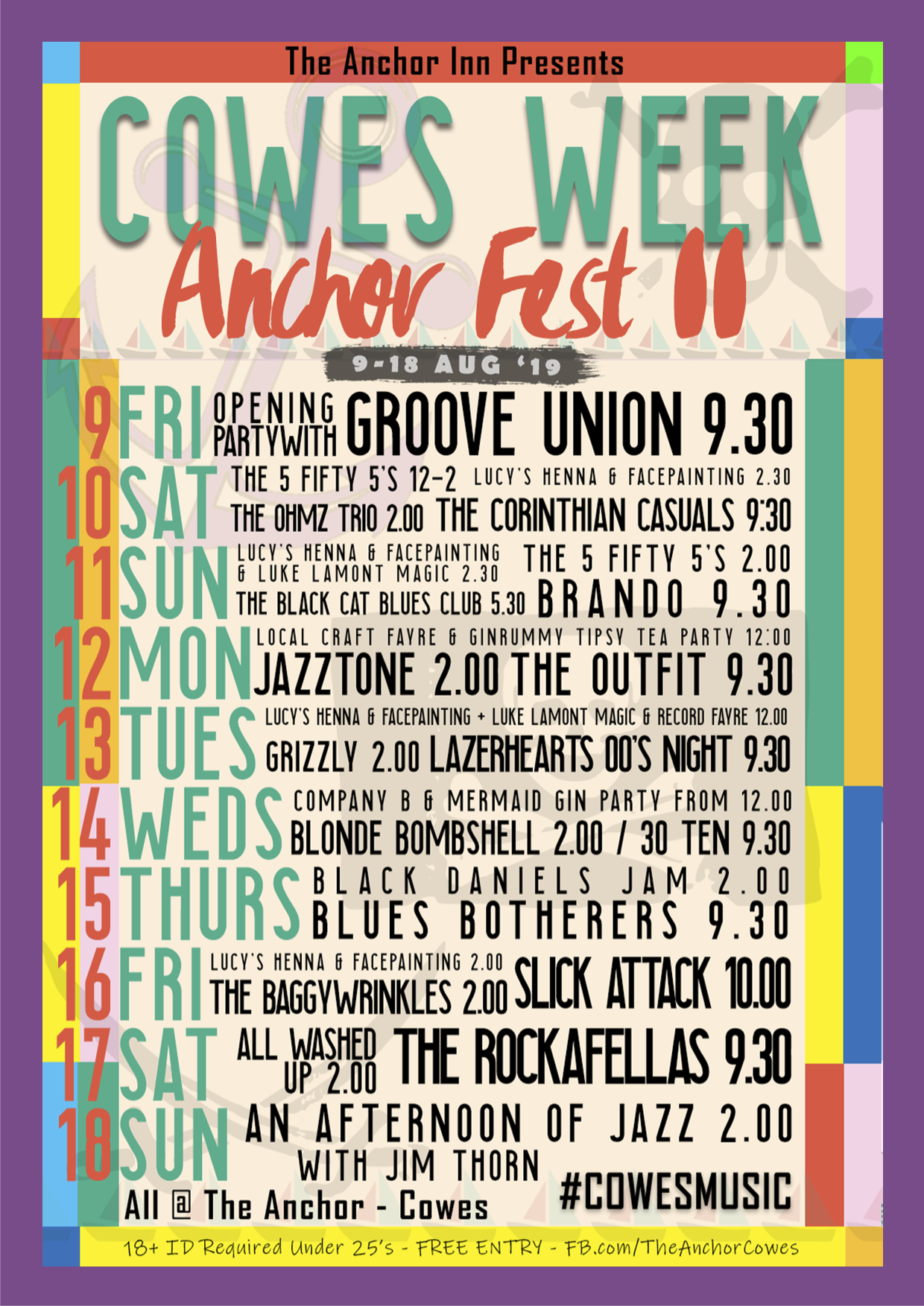 Cowes Week Line Up A4.png