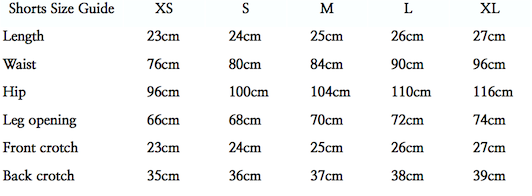 Shorts Size Guide PNG.png