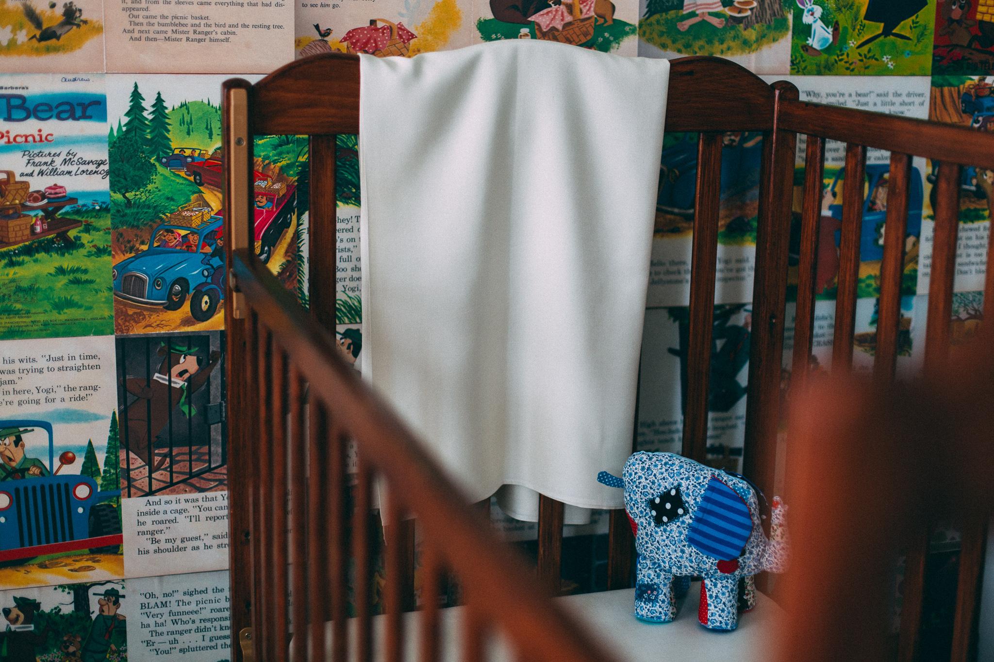 Eco-friendly silk cot sheet.jpg