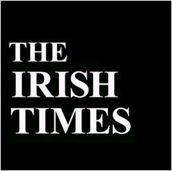 Irish-Times.jpg