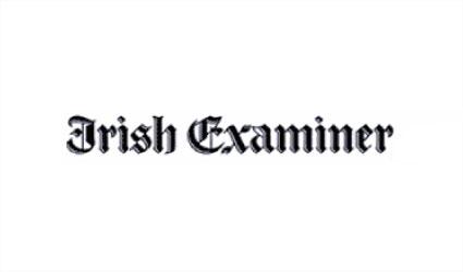 Irish Examiner.jpg