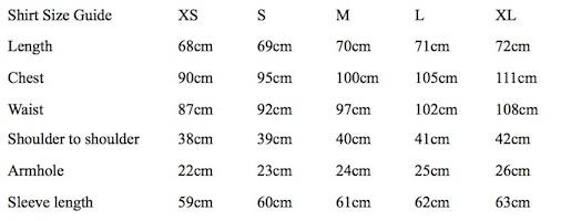 pj shirt size guide.jpg